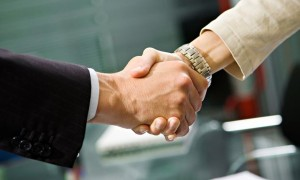 How-to-Avoid-Shaking-Hands-with-Men-at-Work-300x180
