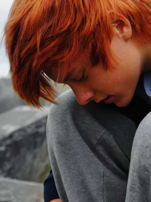 15.Red-Haired-Guy