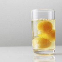three-raw-eggs-in-glass