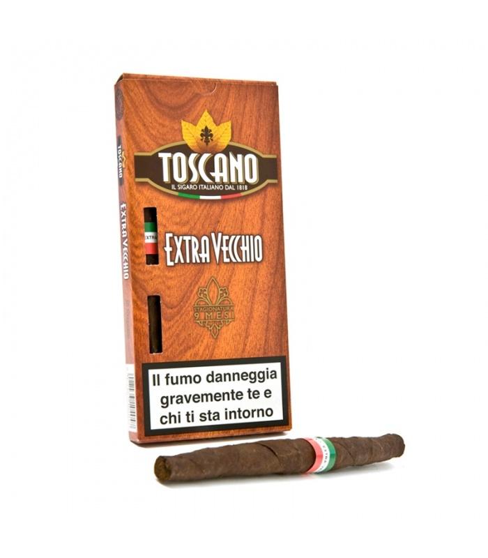 toscano-extravecchio