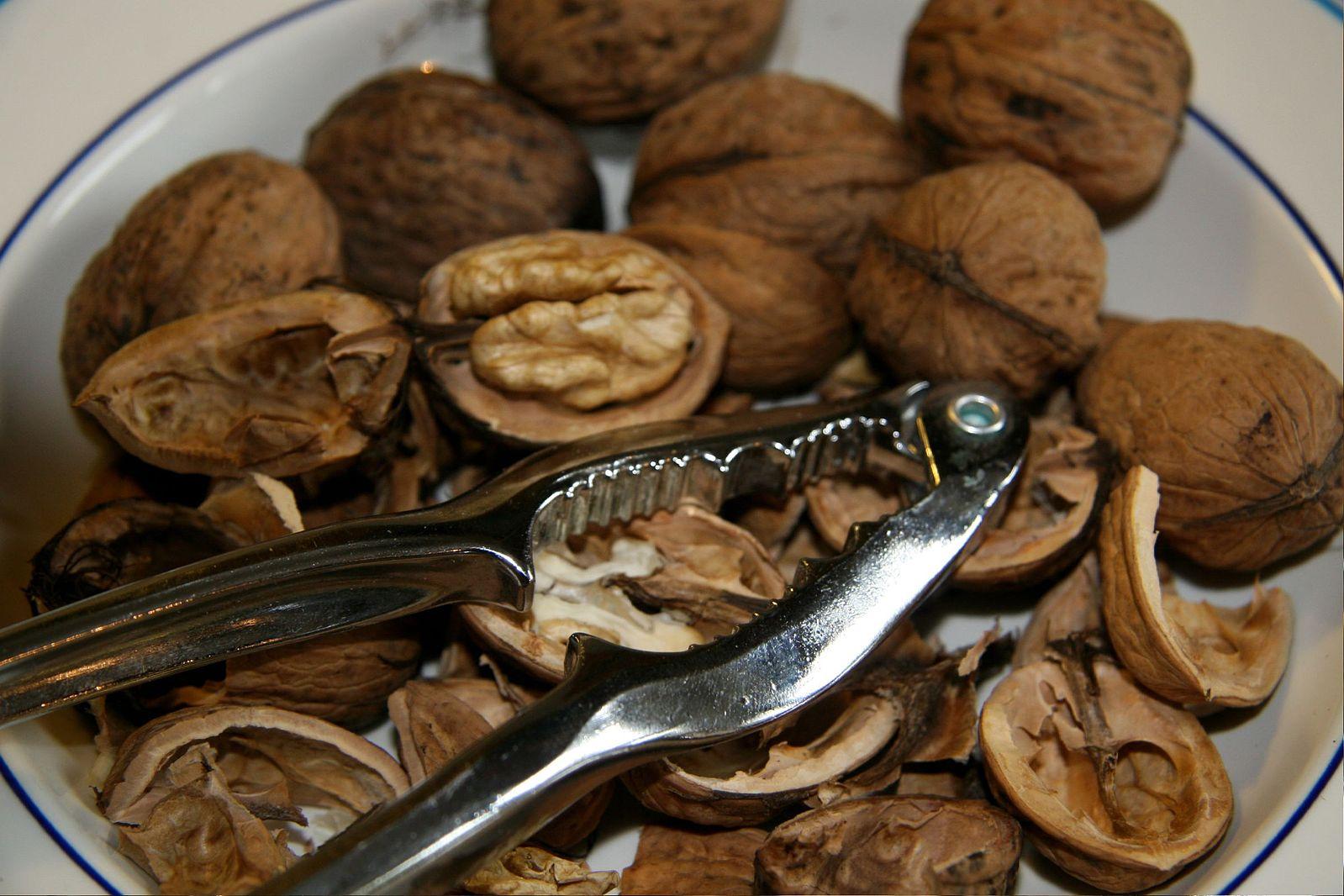 1599px-walnuts_01