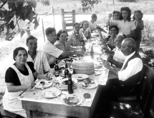 italian-feast