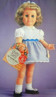 4cbdc5fbf25f9d63ead5ef8d01491593--chatty-cathy-doll-toys